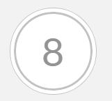 Ebook Sales Page ClickBank  Calisthenics Academy
