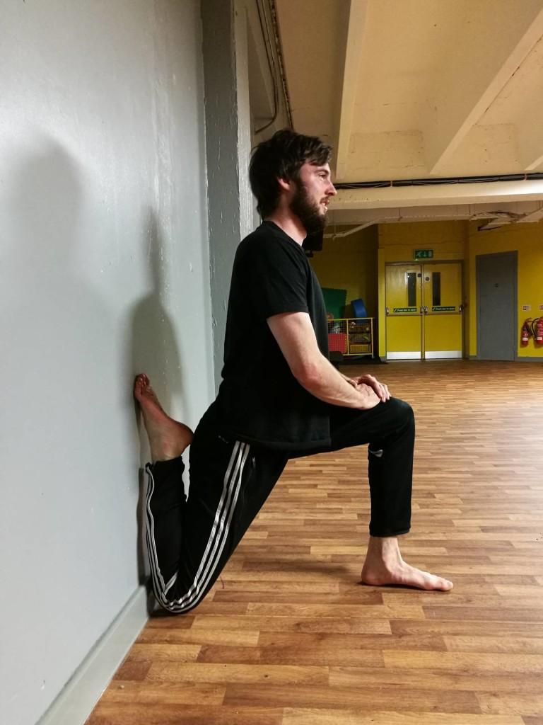 stretch1.2